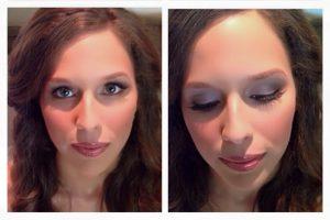 makeup 11