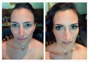 makeup 10