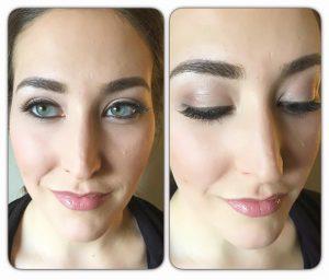 makeup 8