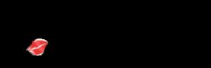 glamsquadbeauty logo black